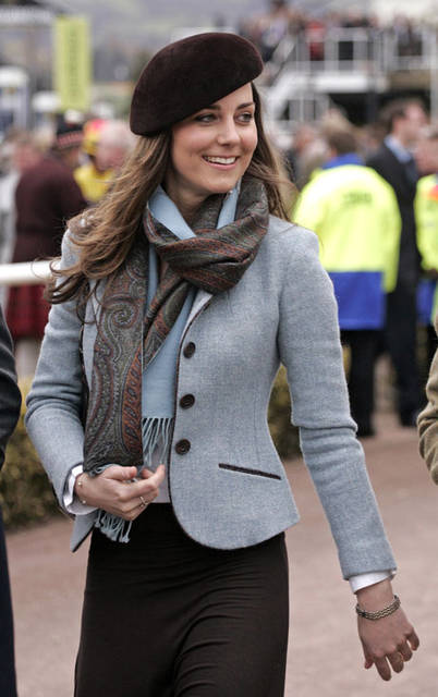 kate-middleton-basco