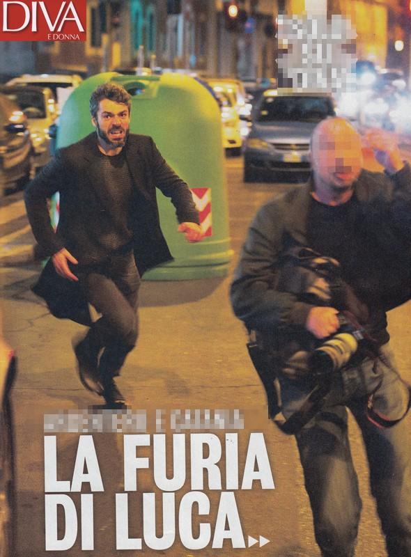 Luca-Argentero-picchia-un-paparazzo-Foto-Diva-e-Donna-31