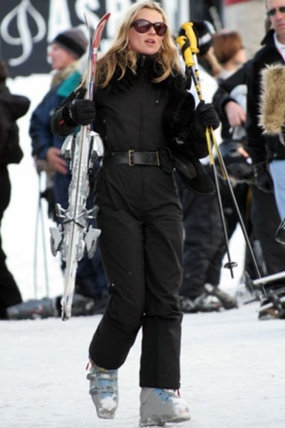 kate-moss-look-sulla-neve