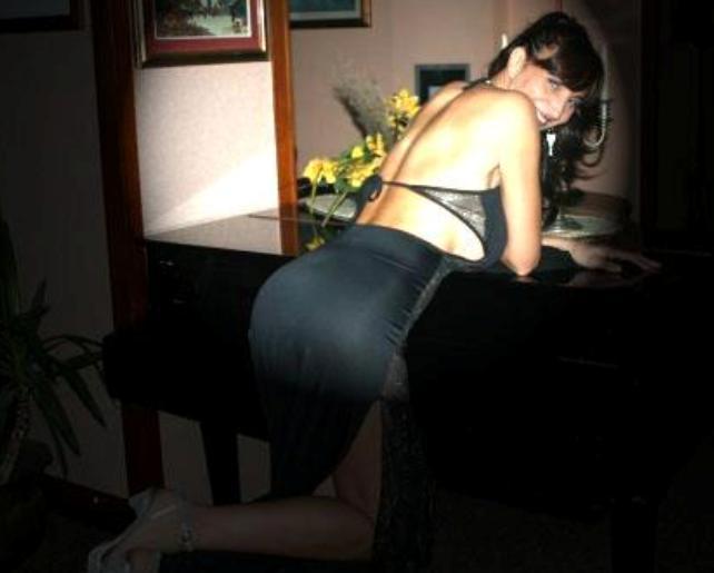 sexy-prof3