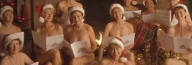 1695147_calendar_girls_film_