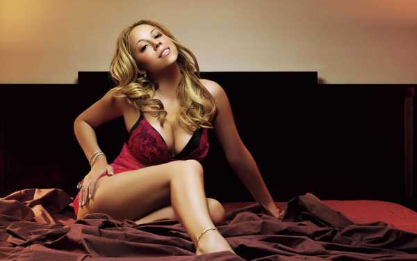 6345-mariah-carey-in-bed-wallpapers-600x375