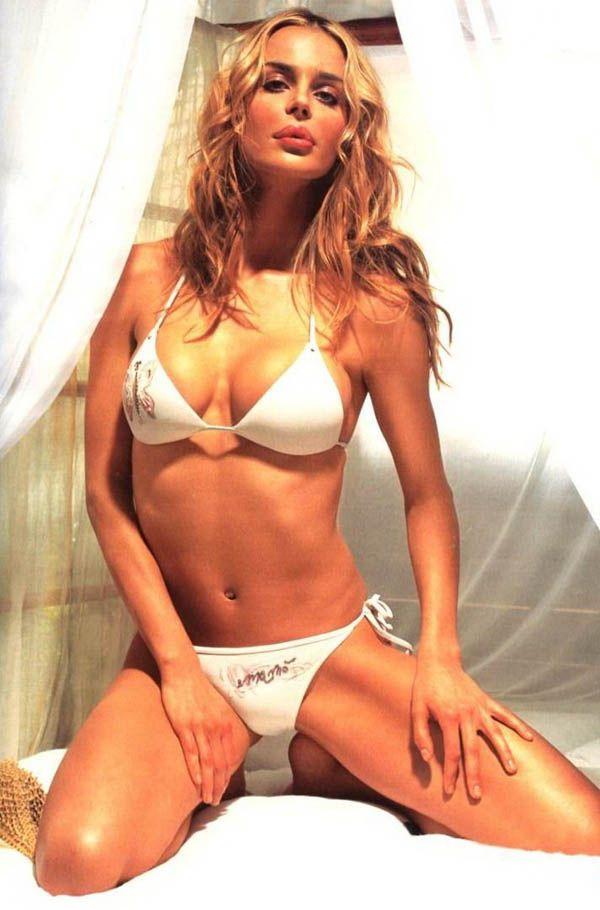 Nina-Moric-sexy-pics4
