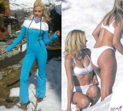 Pixie-Lott-tuta-Fendi-bikini-Melissa-Odabash-420x379