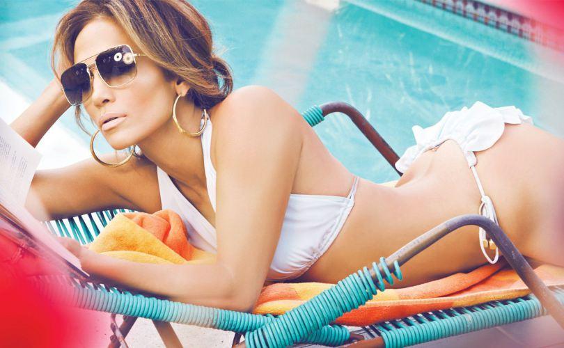 1-Jennifer-Lopez-82