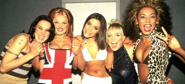 spice-girls-610x279