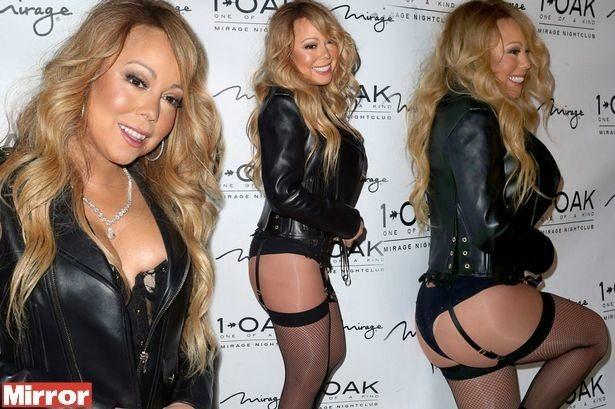Mariah-Carey-Main_26181825