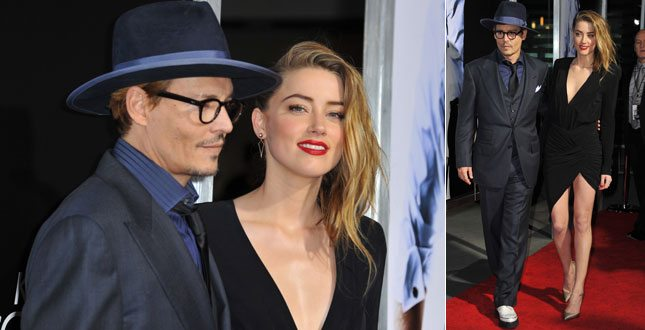 amber-heard-depp-red-carpet-645
