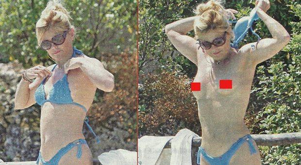 1835831_patrizia_pellegrino_topless1
