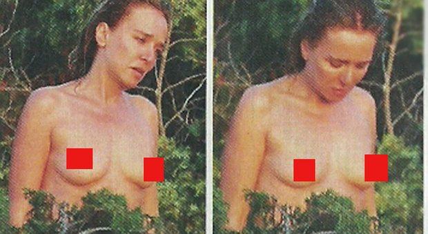 1866332_valeria_golino_topless