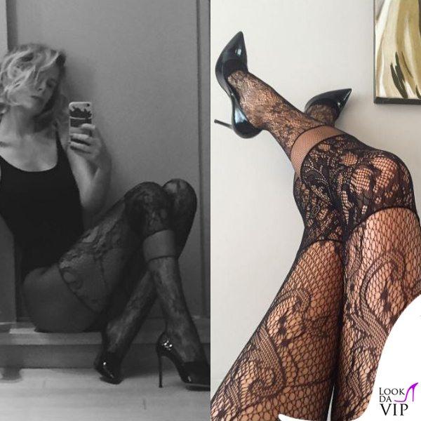 Alessia-Marcuzzi-collant-Chanel-3