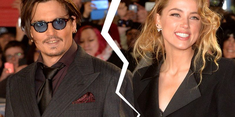 johnny-depp-amber-heard-quietly