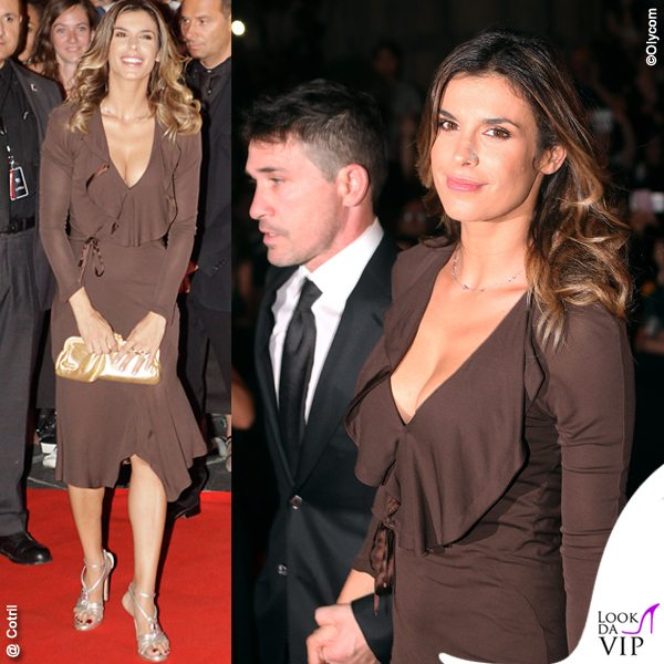 Elisabetta-Canalis-Celebrity-Fight-Night-Italy-sandali-Giuseppe-Zanotti-Design