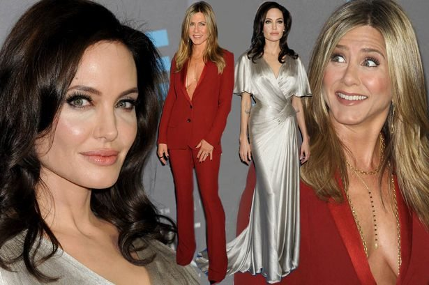 MAIN-Angelina-Jolie-Jennifer-Aniston
