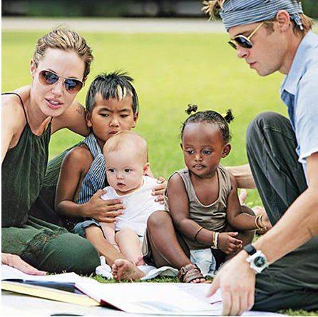 crisi-Angelina-Jolie-Brad-Pitt