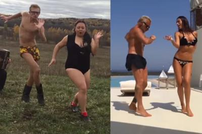 Il-balletto-di-Vacchi-la-parodia-russa-diventa-virale