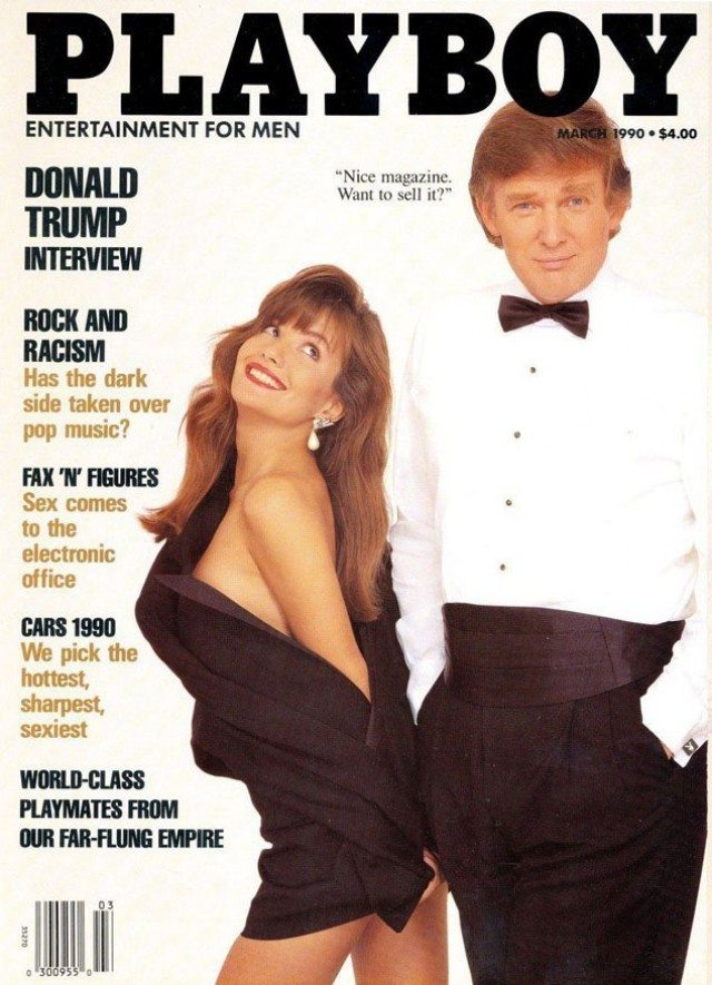 Playboy1990