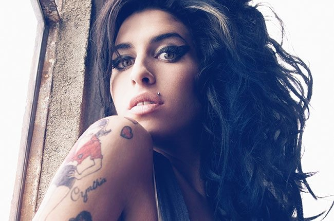amy-winehouse_650-430-1