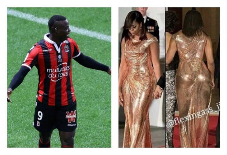 balotelli-stregato-da-michelle-obama-su-instagram__730__000776259