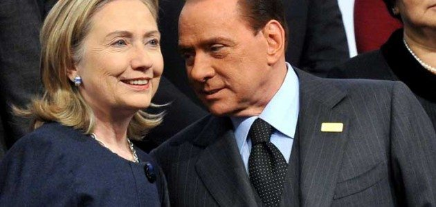 clinton_berlusconi-630x300