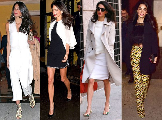 rs_560x415-150408085949-1024-amal-clooney-fashion.ls.4815