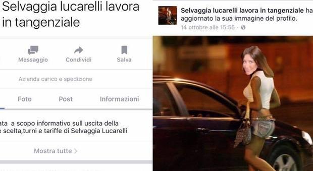 2064809_lucarelli