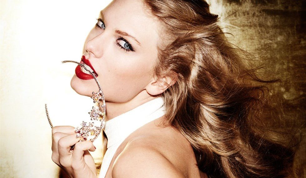 Taylor-Swift-VF-39-2015_980x571