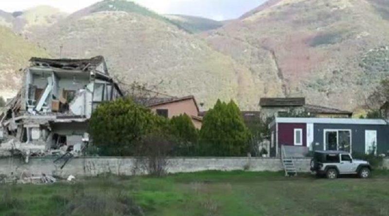 casa-antisismica-800x445