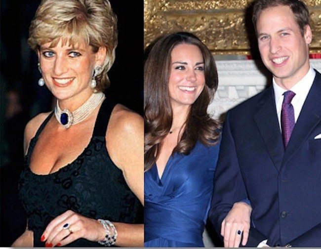 lady-diana-e-kate-middleton
