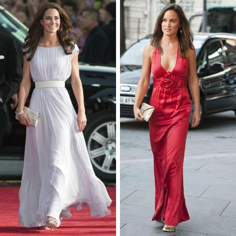 pippa-kate-diavola-angelo-4