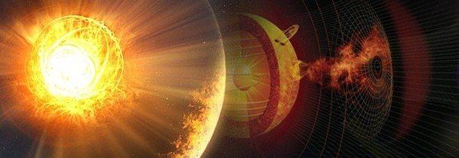 2123044_eclissi_apocalisse_fine_del_mondo