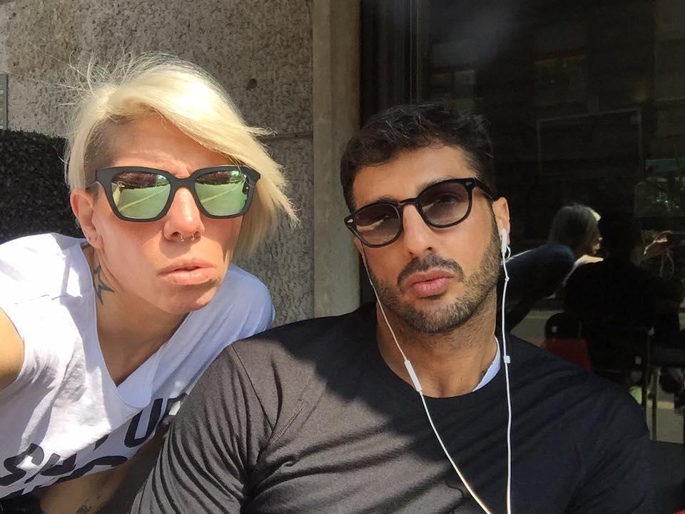 Geraldine-Darù-e-Fabrizio-Corona-Foto-Facebook-2