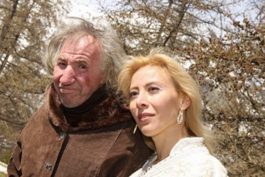 avant-de-deceder-en-2012-marcel-amphoux-avait-laisse-un-testament-desheritant-son-epouse-sandrine-devillard-la-veuve-avait-ensuite-depose-une-plainte-pour-escroquerie-1481925629