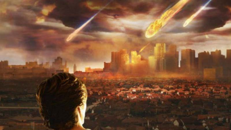 end-of-the-world-2017-putin-starts-world-war-3-before-aliens-conquer-earth