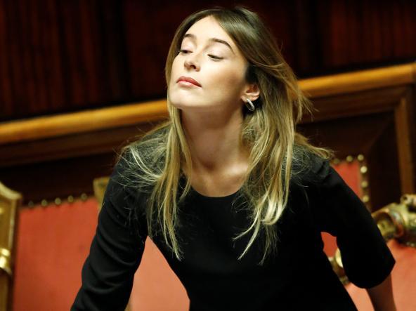 2016-12-07T092856Z_1798614275_RC1EB0C30280_RTRMADP_3_ITALY-POLITICS-BUDGET-kSdD-U43250906726970M3H-593x443@Corriere-Web-Sezioni