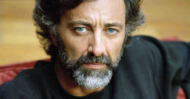 Luca-Barbareschi-una-giovinezza-dedita-agli-eccessi