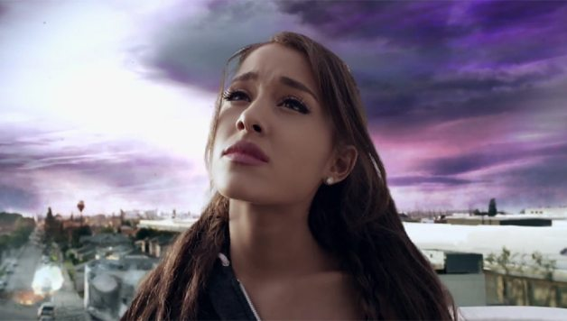 ariana-grande-nuovo-video-one-last-time