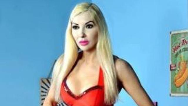 barbie2-u431201038627365qm--656x369corriere-web-nazionale_640x360