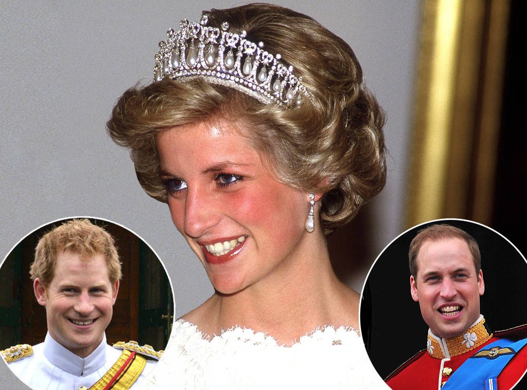 rs_1024x759-160831103746-1024.diana-harry-william.cm.83116