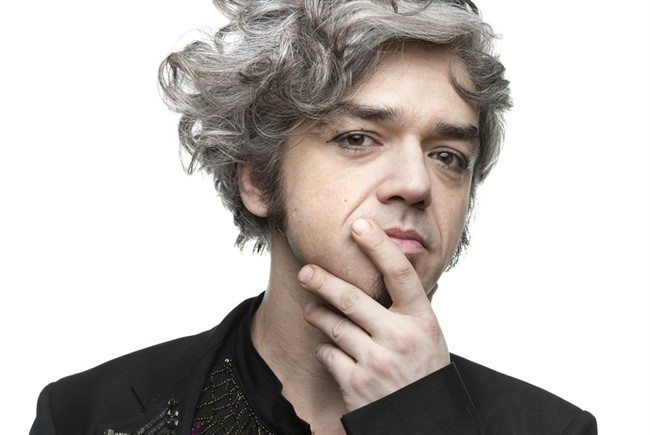 Morgan scende in politica: pronto a candidarsi nella lista di Vittorio Sgarbi