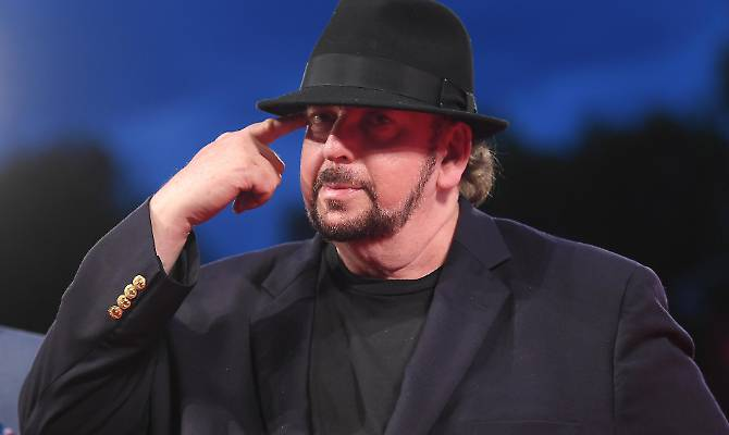 1508685170440.jpg--molestie_sessuali__30__donne_accusano_il_regista_james_toback
