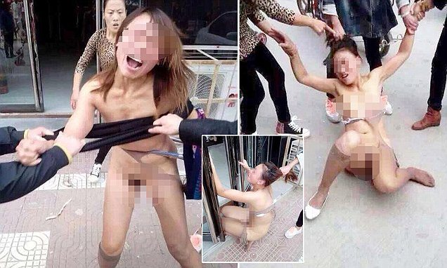 132959_1413211952299_wps_90_Chinese_adulteress_previe