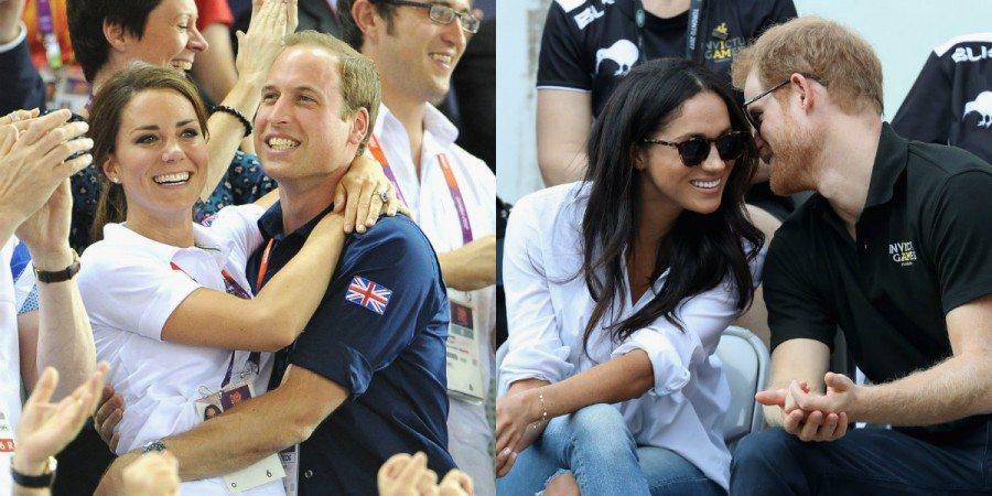 1507719063_kate-middleton-prince-william-prince-harry-meghan-markle