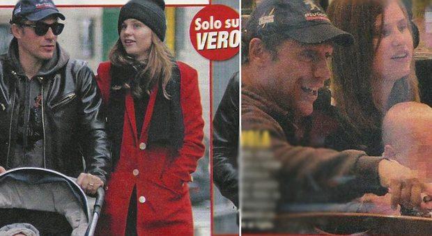 3392970_1655_stefano_accorsi_bianca_vitali_figlio_lorenzo