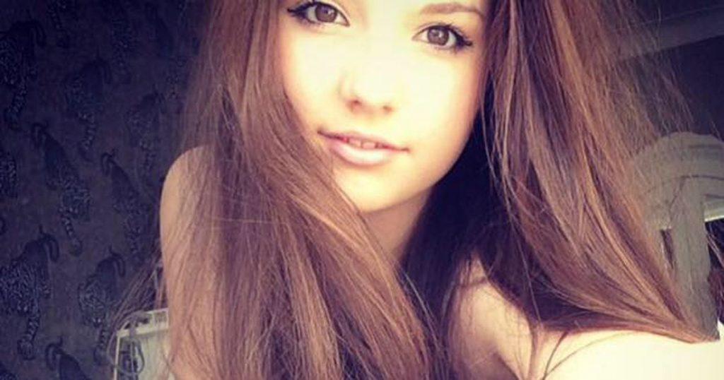 Emily-Drouet