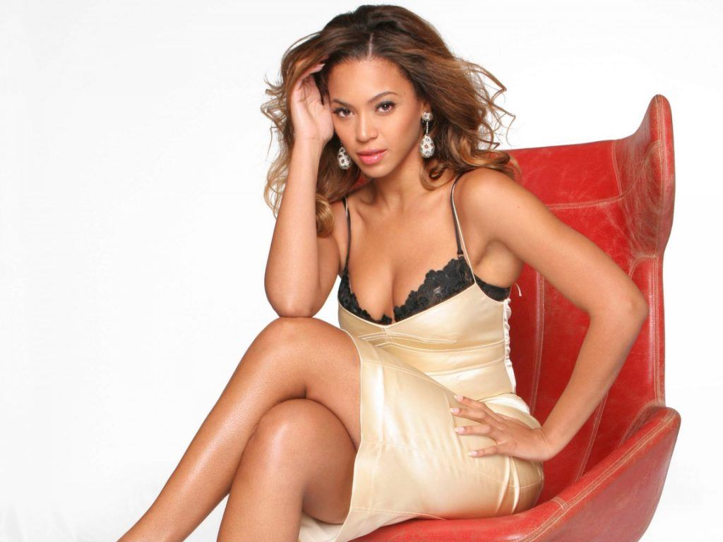 beyonce_knowles_hq-1152x864