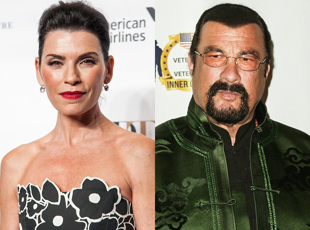 rs_1024x759-171103194901-1024.julianna-margulies-steven-seagal.ct.110317