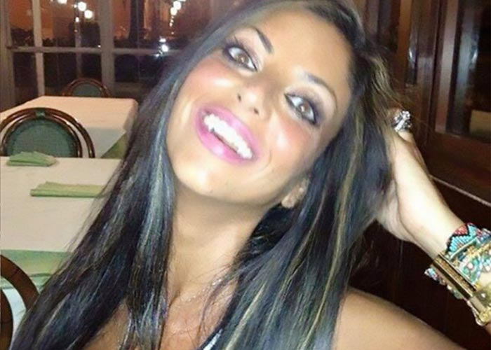 """Tiziana Cantone, """"per il suicidio nessun colpevole"""": il Tribunale archivia l'inchiesta"""