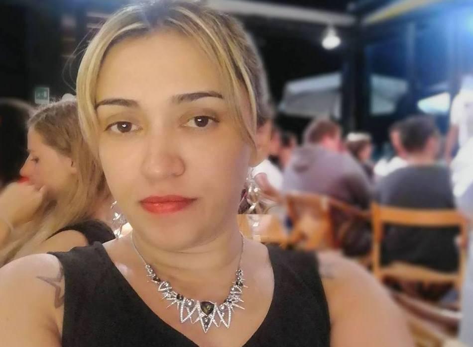 omicidio-olivieri-sestri-levante-431937