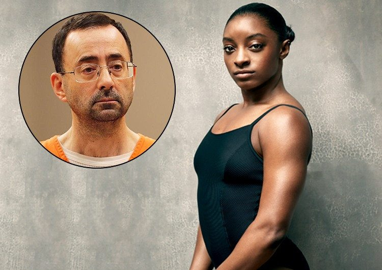 u-s-olympic-gymnast-simone-biles-accuses-larry-nassar-of-sexually-assulting-her-750-1516100095-1_crop